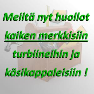 Huolto1