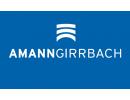 AmannGirrbach