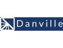 Danville materials