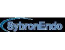 Sybron Endo