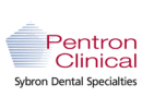 Pentron Clinical
