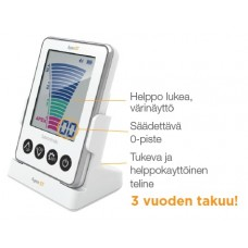 SybronEndo APEX ID digitaalinen juurikanavamittari