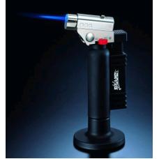 Kaasupistooli GT-3000