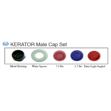 KERATOR Root 1set
