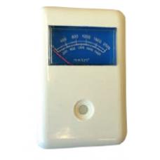 Valotehomittari DB-128