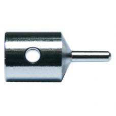 MD Guide Non drilling guide Ø 9,0mm