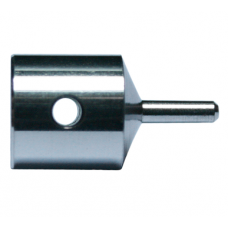 MD Guide Non drilling guide Ø 10,5mm
