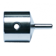 MD Guide Non drilling guide Ø 12,0mm