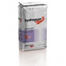 Hydrogum 5 -alginaatti