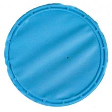 Insti-Dam etualue (20 kpl)