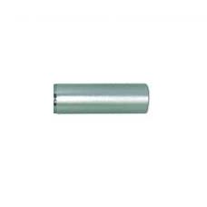 COXO Patteri DB-685 (LED A)