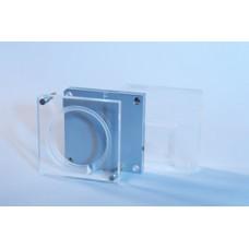 Quart Röntgen testikappale dent/digitest 2.1
