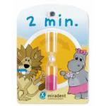 miradent® Hourglass