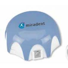 Mirafloss® Implant chx