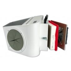 Airsonic absorbo box, hiekkapuhalluslaatikko