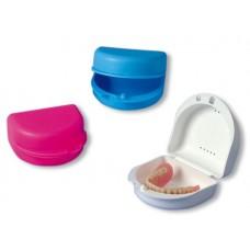 Dento Box I + II