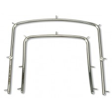 Fit Rubberdam Steel Frame (large)