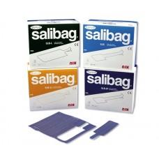 Salibag, dig.kuvalevyn suoja (320 kpl)