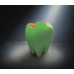 Lares Fluoresce HD suojalasit