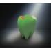 Lares Fluoresce HD