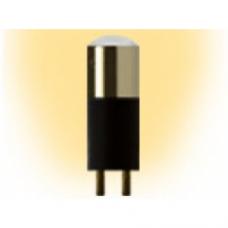 LED-polttimo BienAirin mikromoottoriin