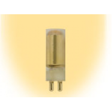 LED-polttimo NSK:n mikromoottoriin