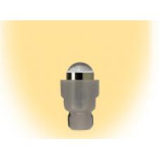 LED-polttimo W&H:n mikromoottoriin