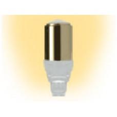 LED-polttimo KAVO MultiFlex ja MK-dent pikaliittimiin
