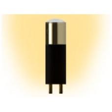 LED-polttimo BienAirin pikaliittimeen