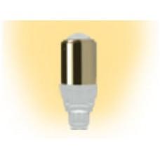 LED-polttimo KAVOn mikromoottoriin