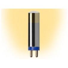 LED-polttimo NSK:n pikaliittimeen