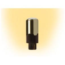 LED-polttimo Sironan pikaliittimeen