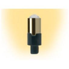 LED-polttimo Sironan mikromoottoriin