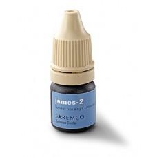 James-2 (5 ml)
