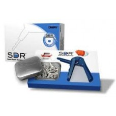 SDR -paikkausmenetelmä