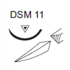 Ommellanka DSM 11