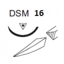 Ommellanka DSM 16