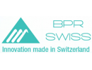 BPR Swiss