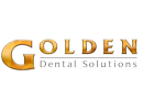 Golden Dental