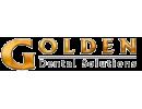 Golden Dental