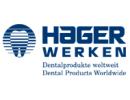 Hager&Werken