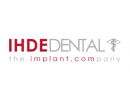 IHDE Dental