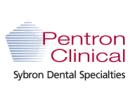 Pentron Clinical