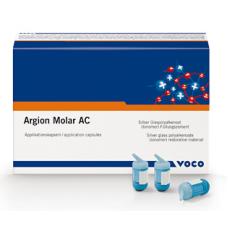 Argion Molar AC (48 kapselia)
