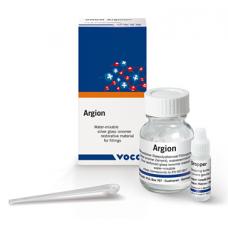 Argion (15 g jauhe)