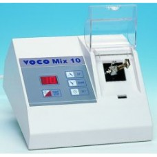 Voco Mix 10